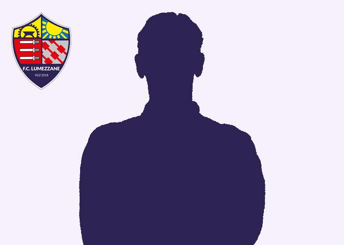 Franco Tobia - Preparatore Atletico