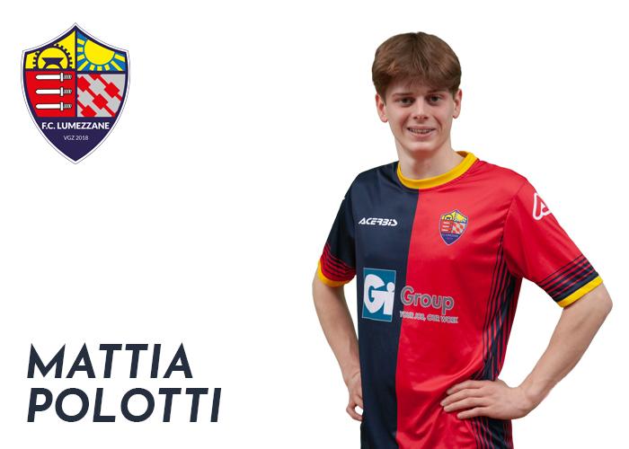Polotti (2)