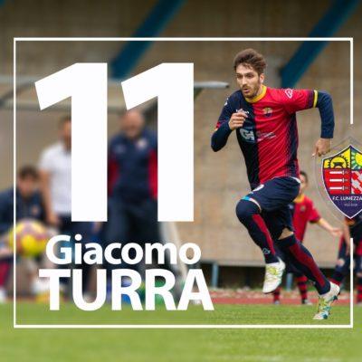 Grazie A Giacomo Turra