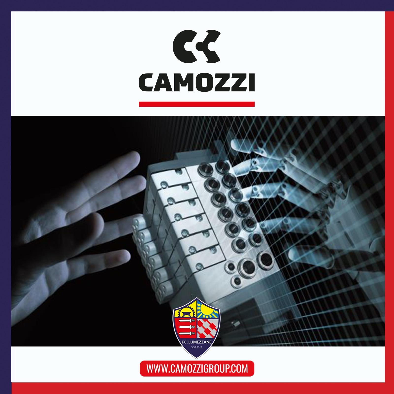 Camozzi Group