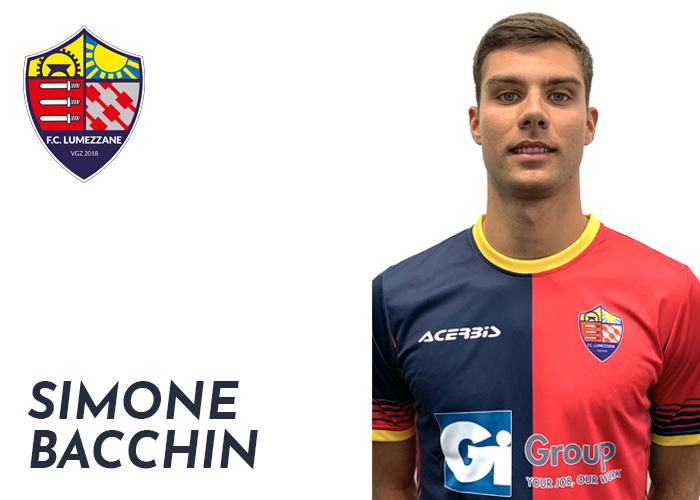 Bacchin