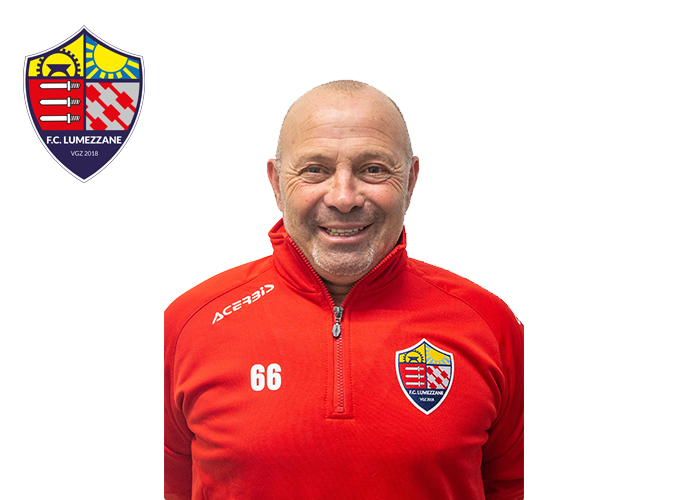 OSSERVATORE - Franco Bertoloni