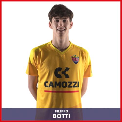 Botti Filippo