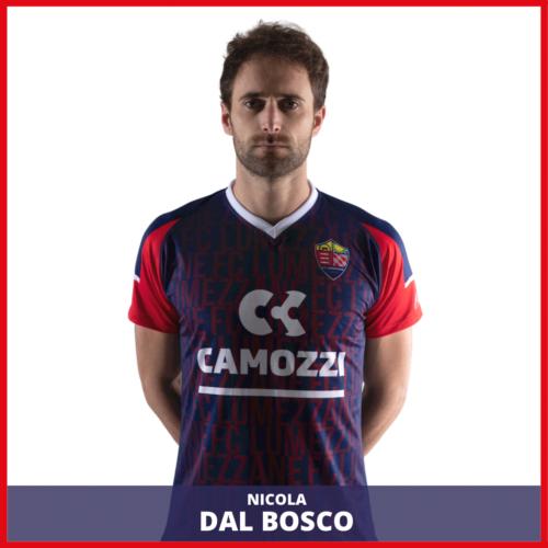 Dal Bosco Nicola