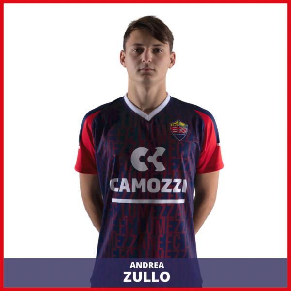 Zullo Andrea