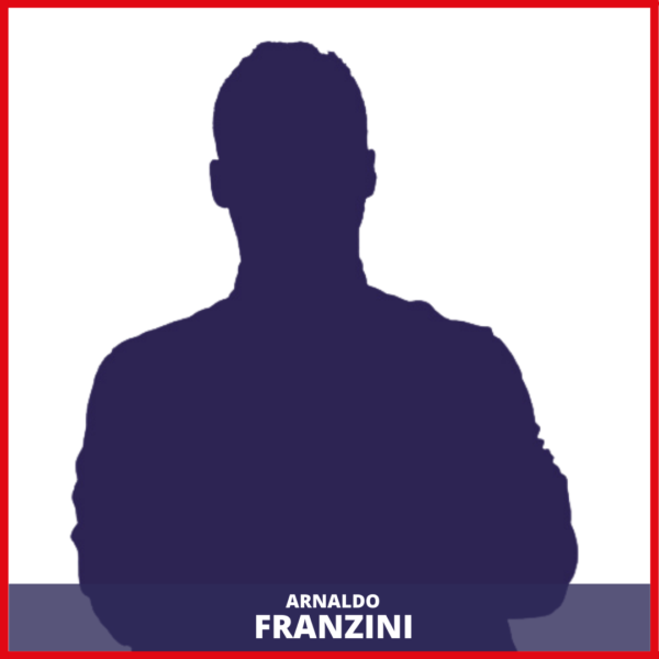 Franzini Arnaldo