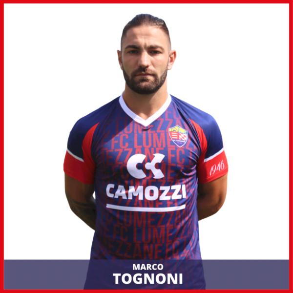 Tognoni Marco